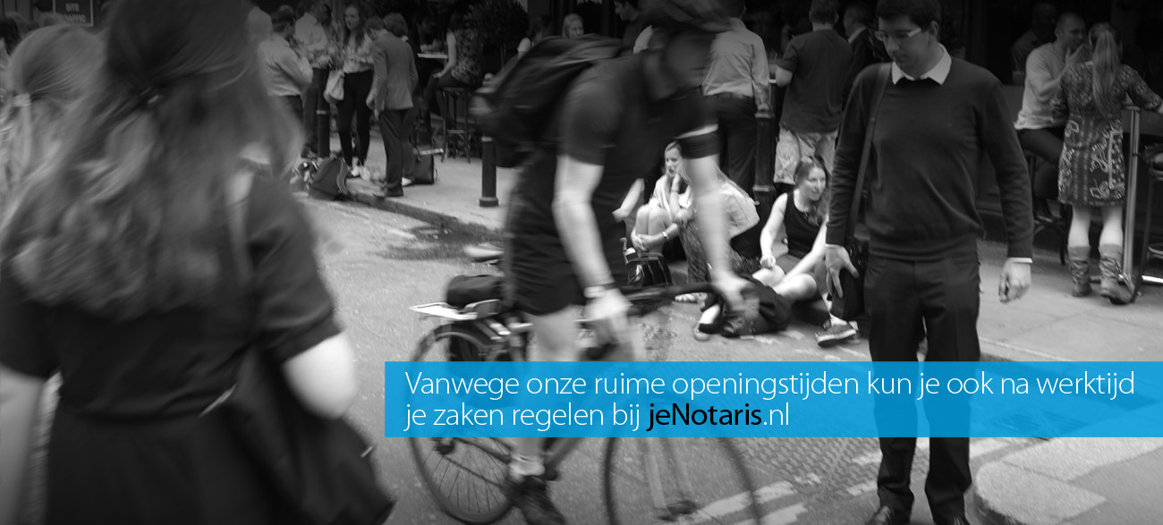 jeNotaris-homepage-05