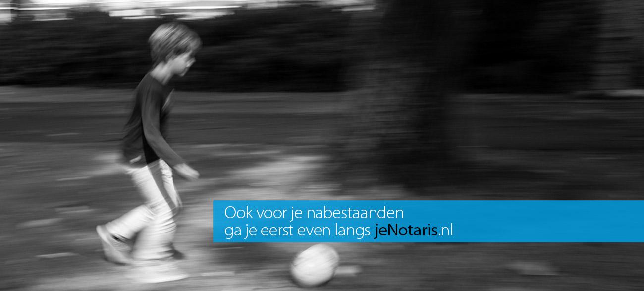 jeNotaris-homepage-06