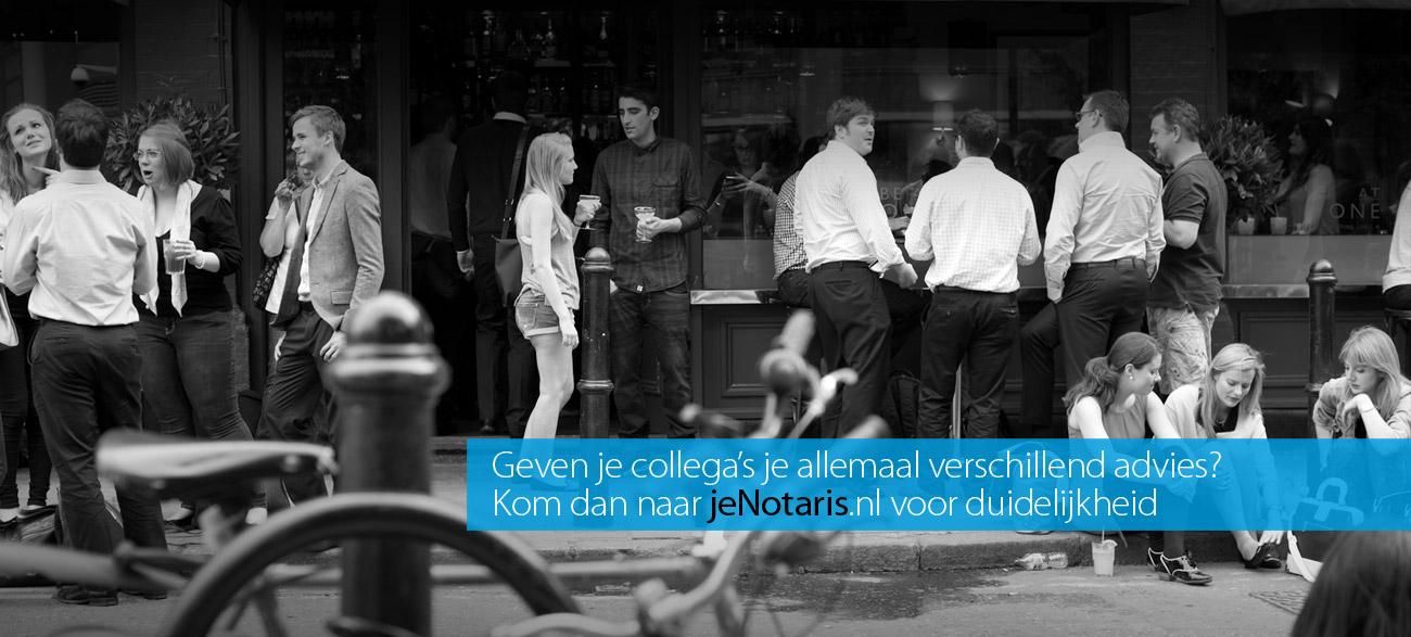 jeNotaris-homepage-01