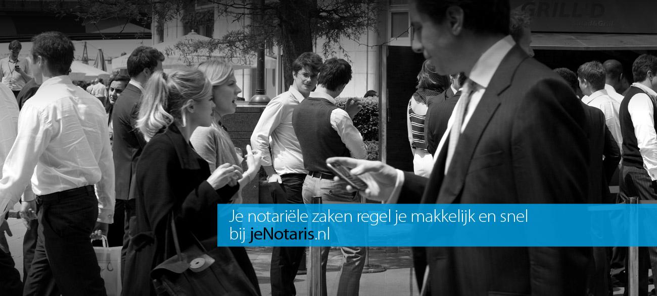 jeNotaris-homepage-03
