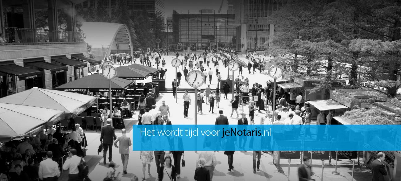 jeNotaris-homepage-04